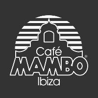 Cafe Mambo Ibiza London Opening Party 2018