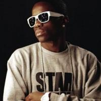 Essencia presents Tinchy Stryder