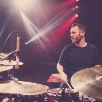 SAE Extra (LDN): A conversation with Bonobo drummer, Jack Baker