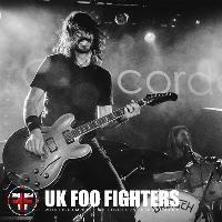 U.K Foo Fighters