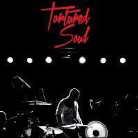 Tortured Soul / Andy Carroll / MrPaul MaschinenFunk