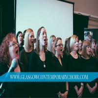 Glasgow Contemporary Choir Free Taster