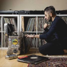 MOXY mu:zik presents Darius Syrossian, East End Dubs, Ben Rau Tickets | Mint Warehouse Leeds  | Sat 12th December 2020 Lineup