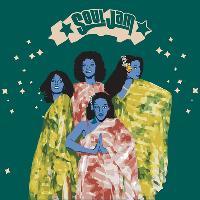 SoulJam | Lost in Music | Birmingham Double Header Part 1
