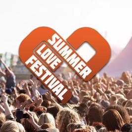 SUMMER LOVE FESTIVAL