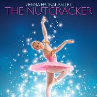 Vienna Festival Ballet: The Nutcracker
