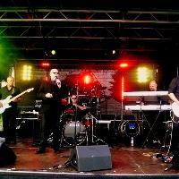 The Sensational Soul Band  'I FEEL GOOD' Tour