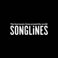 Songlines Awards 2018