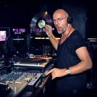 Sven Vath at Digital Newcastle