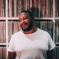 DJ Marky & Friends Bristol