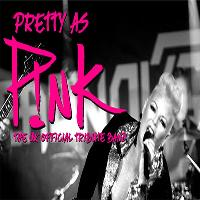 Pretty as Pink