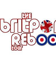 The britpop reboot tour - oasis, blur and pulp tributes