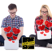 Why Online Dating Doesn't Work