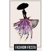 Fashion Fiesta 2018