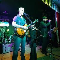 UB40 Tribute Night - Nuneaton