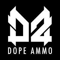 Dope Ammo - D&B and Jungle Takeover