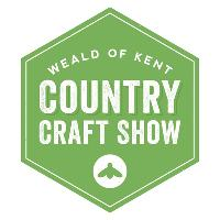Weald of Kent Country Craft Show