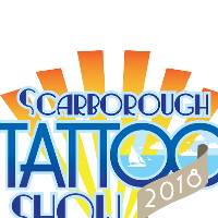 Scarborough Tattoo Show