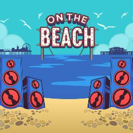 On The Beach w/ Chase & Status + More
