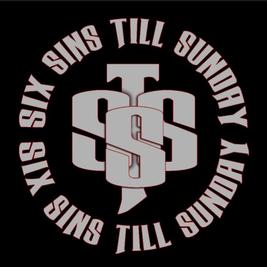 Six Sins Till Sunday