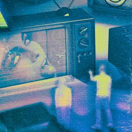 The Luces Phenomena - Techno / Acid  / 90s Trance Tickets