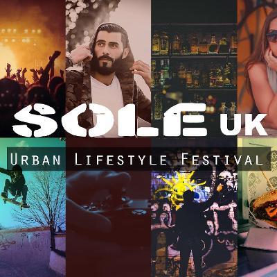 c159bab0733 Urban Lifestyle Festival