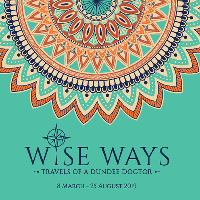 Wise Ways Gallery Fun
