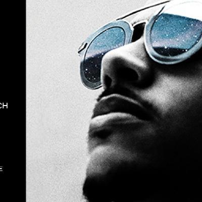 Riot Jazz presents SWINDLE - Live - 'No More Normal' LP Tour Tickets
