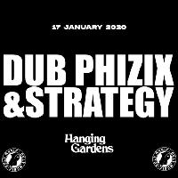 Cult Music: Dub Phizix & Strategy