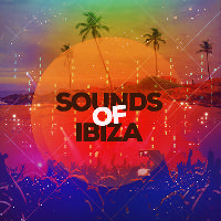 Sounds of Ibiza - Free Party!