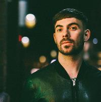 Back to Basics: Patrick Topping Curates