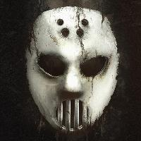 Angerfist - Creed of Chaos Tour - Glasgow