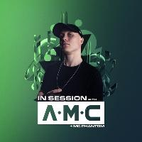 OAM in Session with AMC + Phantom Social distance show