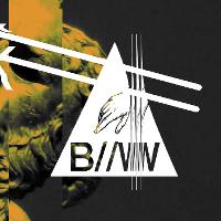 Batu and Lurka (Timedance Showcase) / Breakwave