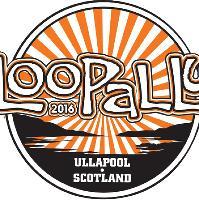 Loopallu Festival 2016