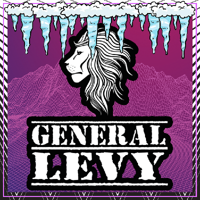 SUB Winter Carnival  - General Levy