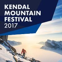 Kendal Mountain Festival 2017
