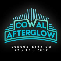 Cowal Afterglow Festival