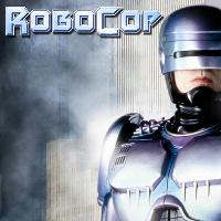 30th Anniversary Screening of Robocop (Cert 18)
