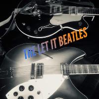 The LetitBeatles (Beatles Tribute band)