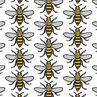 Jam for Manchester