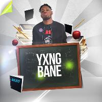 The A Level Results Experience FT Yxng Bane