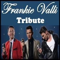 Frankie Valli tribute