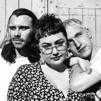 Loner Noise presents Kagoule