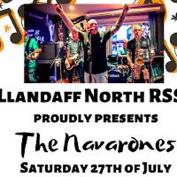 The Navarones