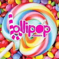 Lollipop Thursdays