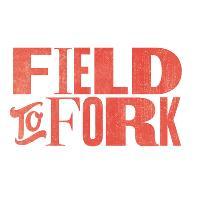 Field to Fork Festival
