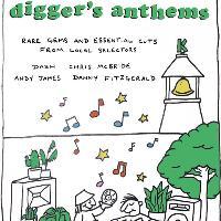 Digger's Anthems