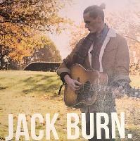 Jack Burn