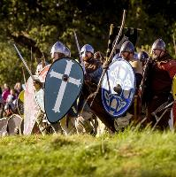 Battle of Hastings 2018